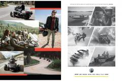 Can_Am_On_Road_Catalogue_MY20__spyder-ryker_2020_motricity41