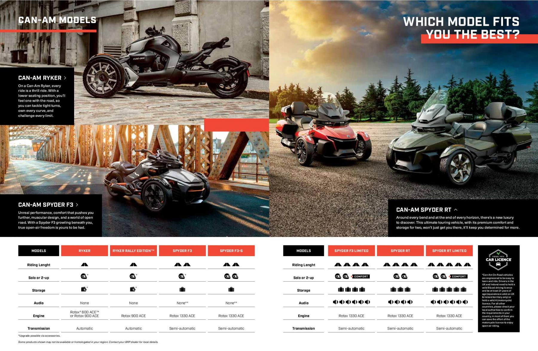 BRP_Can_Am_accessoires_On_Road_motricity_chenove03