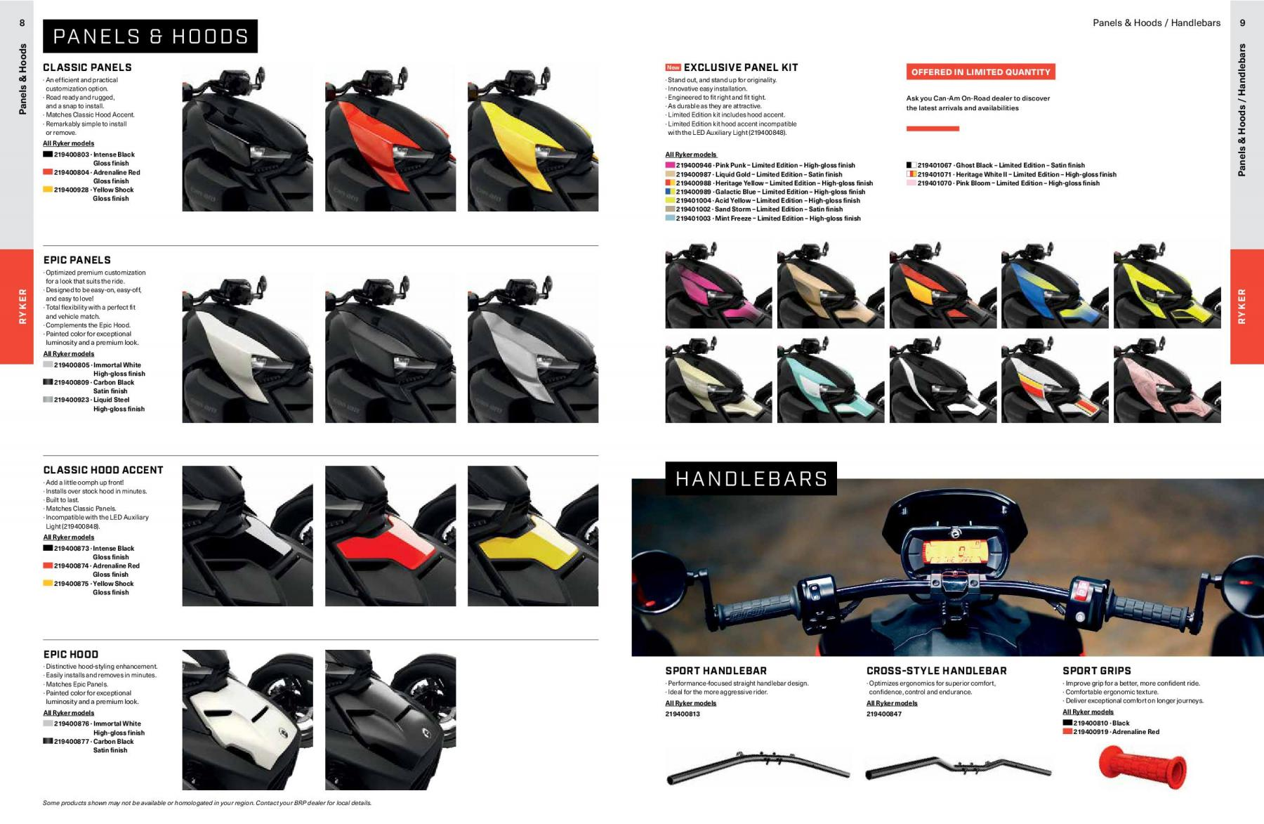 BRP_Can_Am_accessoires_On_Road_motricity_chenove06