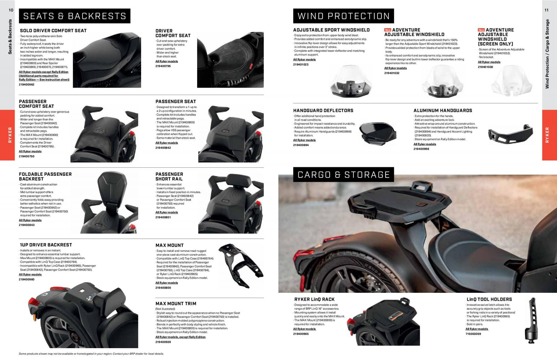 BRP_Can_Am_accessoires_On_Road_motricity_chenove07