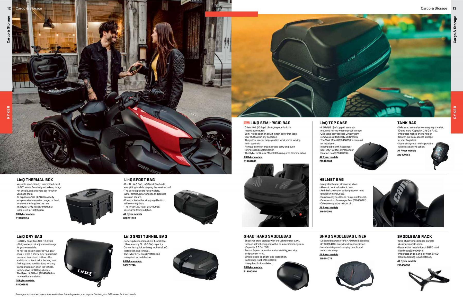 BRP_Can_Am_accessoires_On_Road_motricity_chenove08