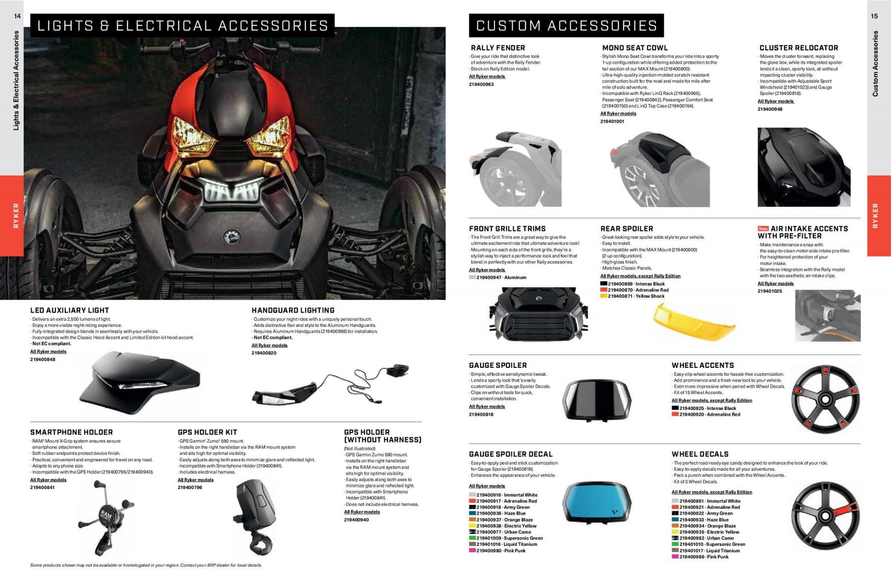 BRP_Can_Am_accessoires_On_Road_motricity_chenove09
