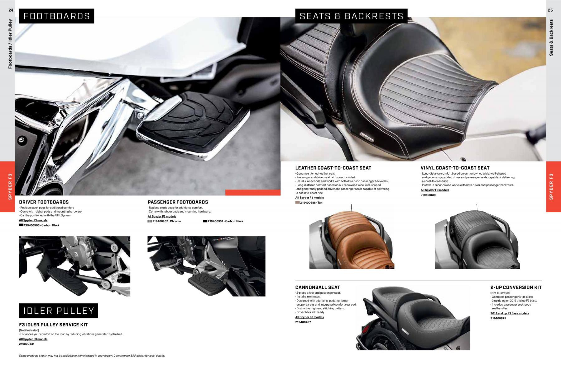 BRP_Can_Am_accessoires_On_Road_motricity_chenove14