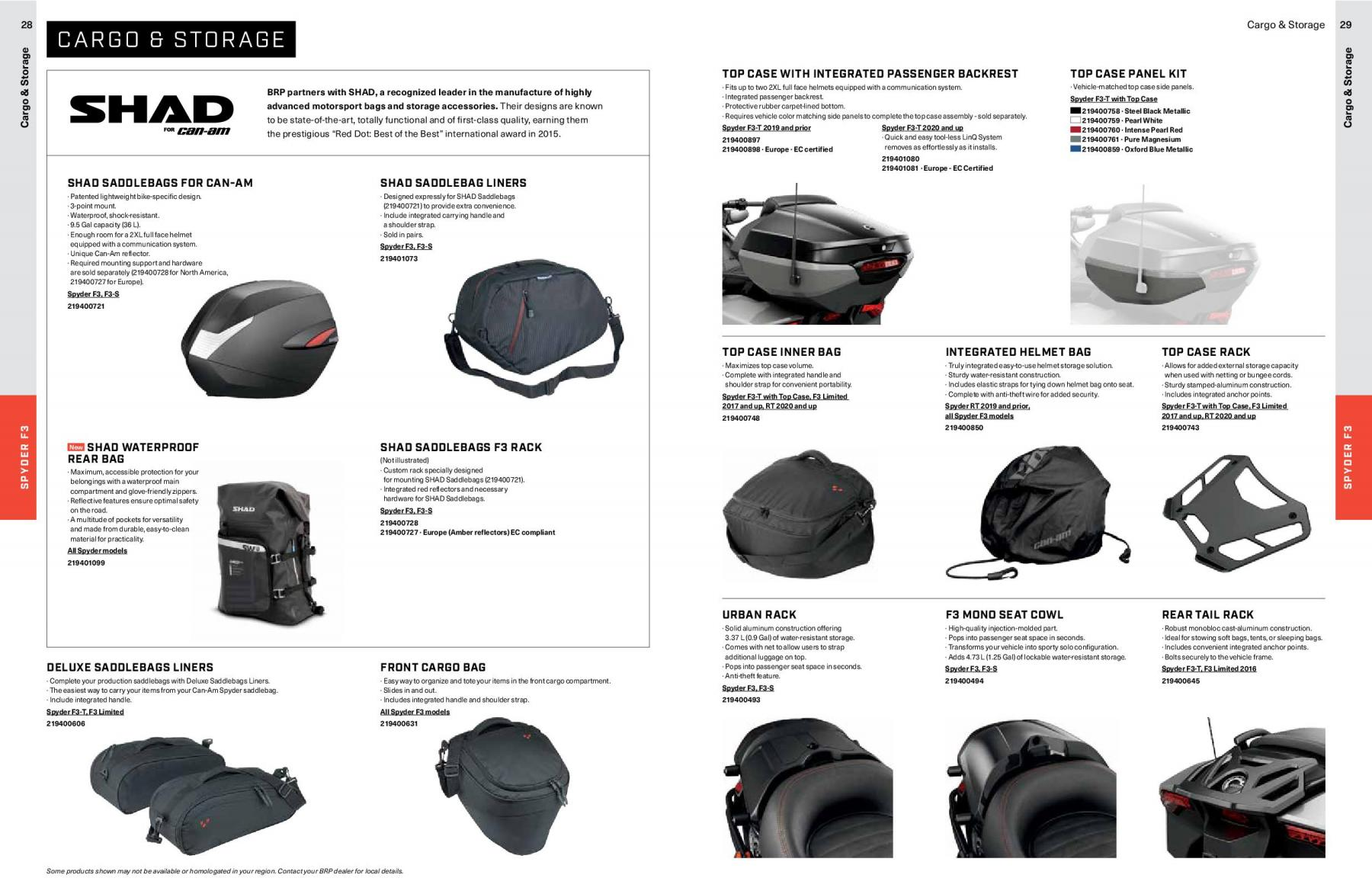 BRP_Can_Am_accessoires_On_Road_motricity_chenove16