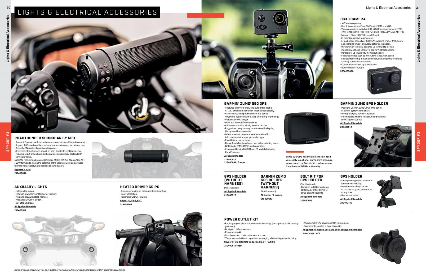 BRP_Can_Am_accessoires_On_Road_motricity_chenove17