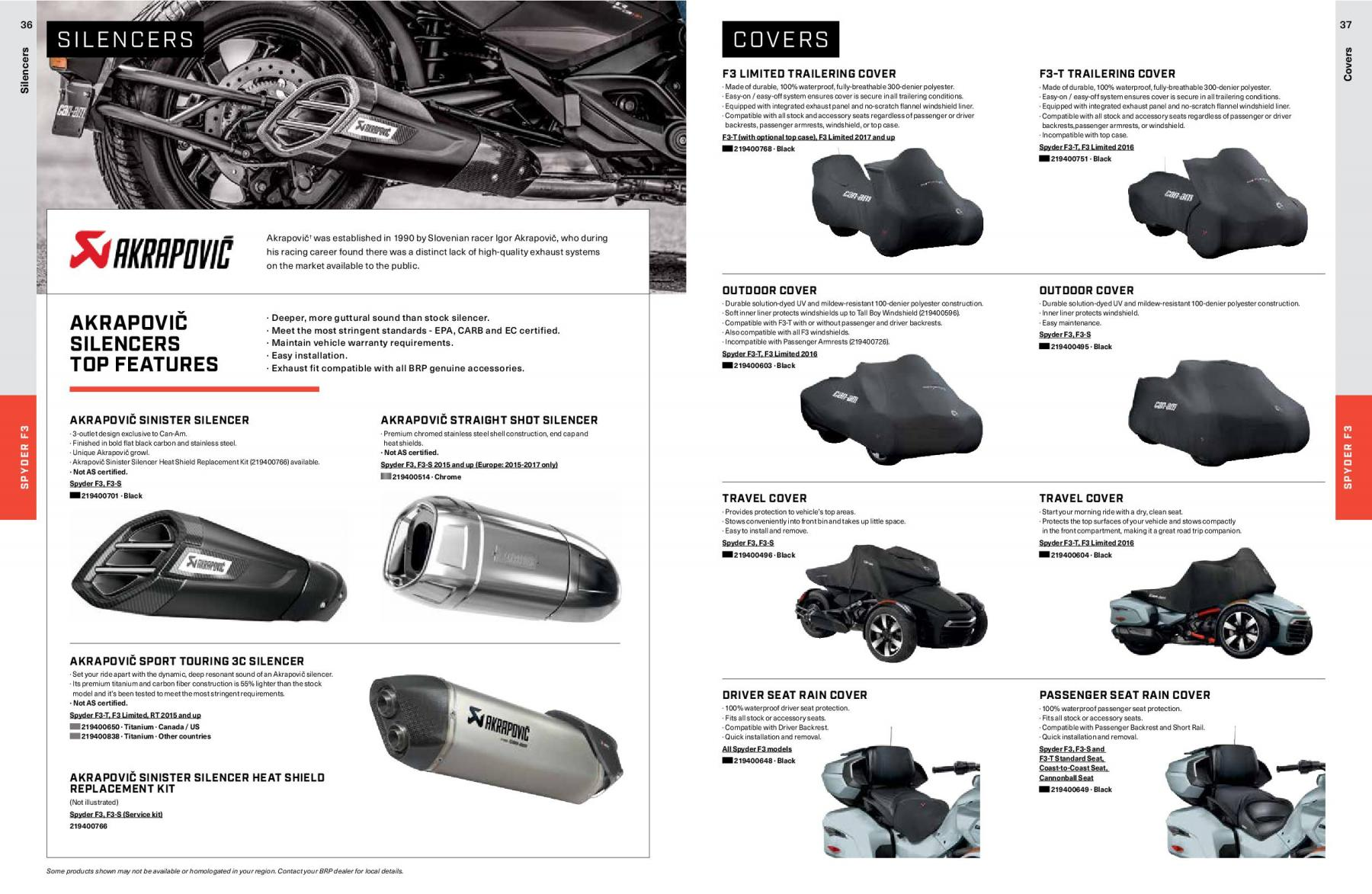BRP_Can_Am_accessoires_On_Road_motricity_chenove20