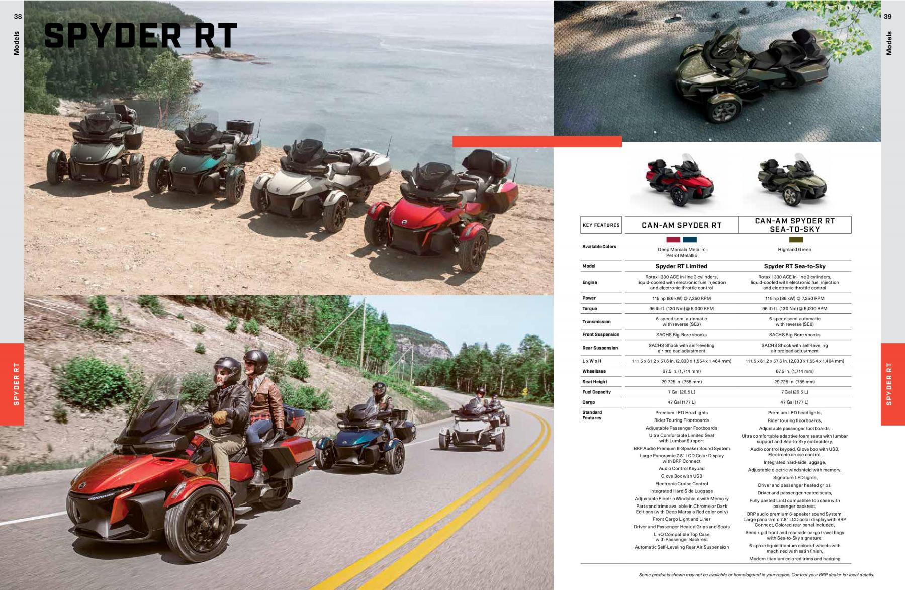 BRP_Can_Am_accessoires_On_Road_motricity_chenove21