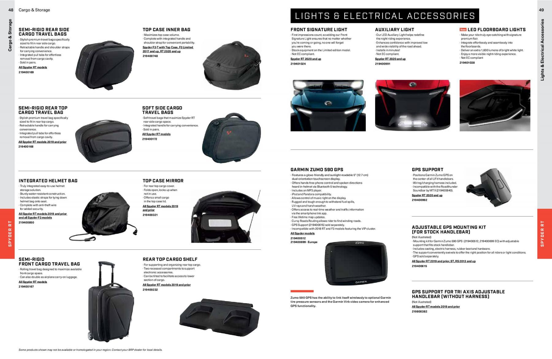 BRP_Can_Am_accessoires_On_Road_motricity_chenove26