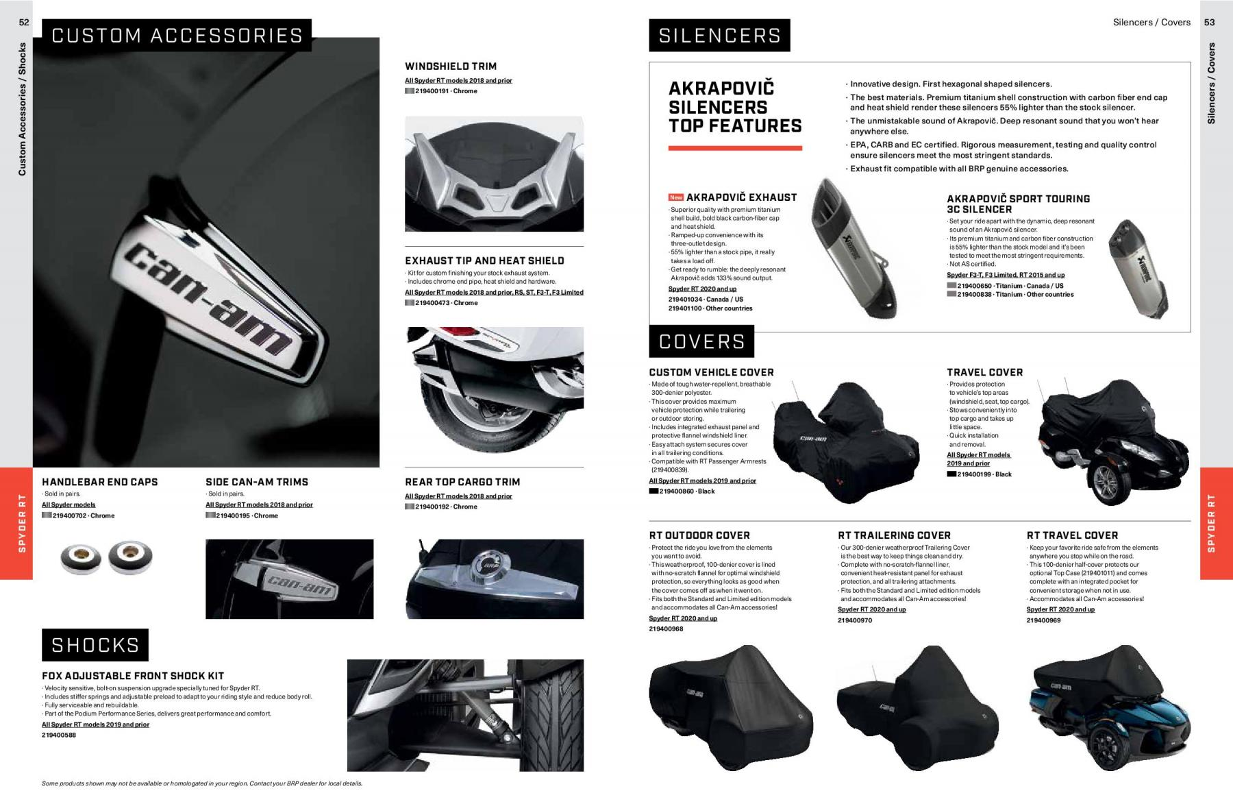 BRP_Can_Am_accessoires_On_Road_motricity_chenove28