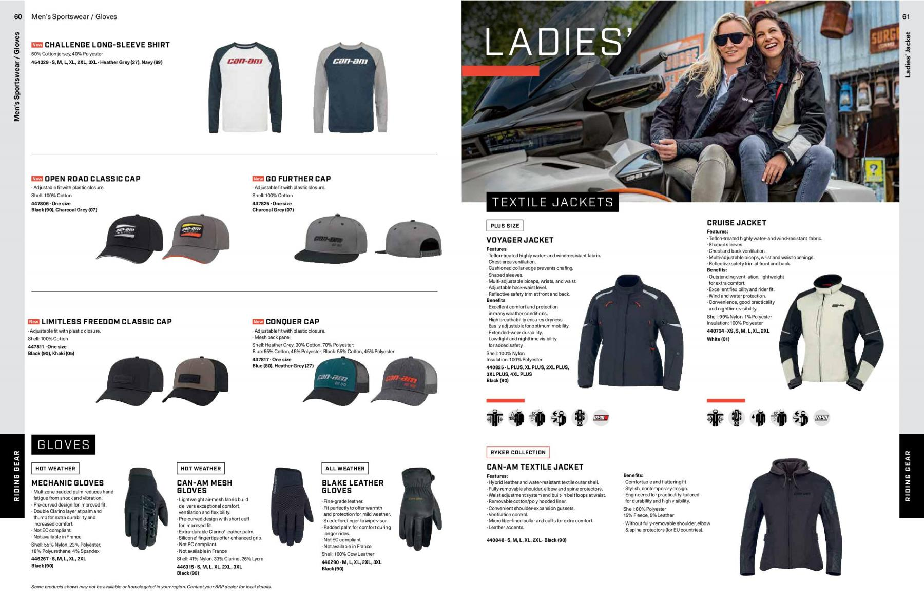 BRP_Can_Am_accessoires_On_Road_motricity_chenove32