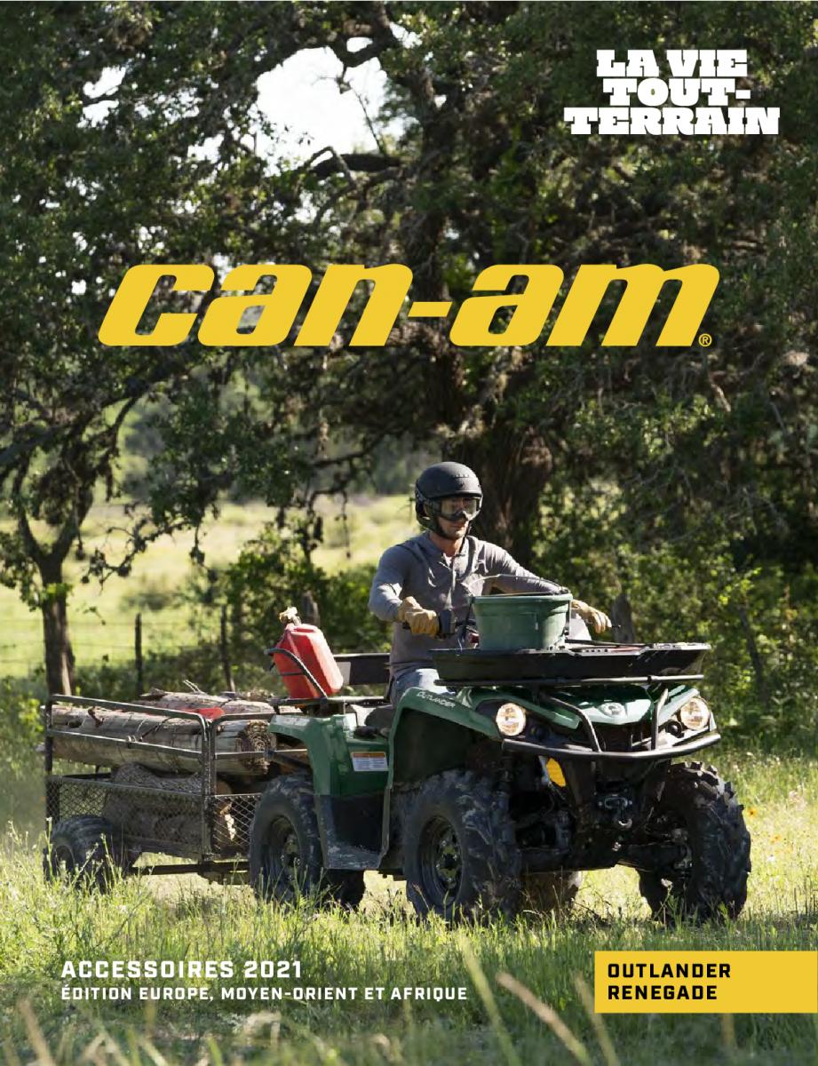 catalogue-can-am-2021-accessoires-vêtements-quad-motricity01
