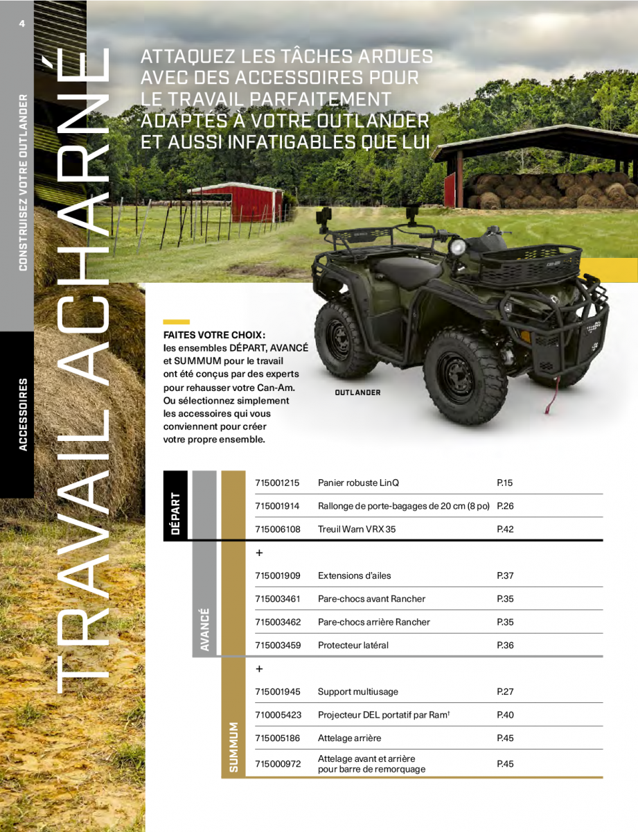 catalogue-can-am-2021-accessoires-vêtements-quad-motricity06