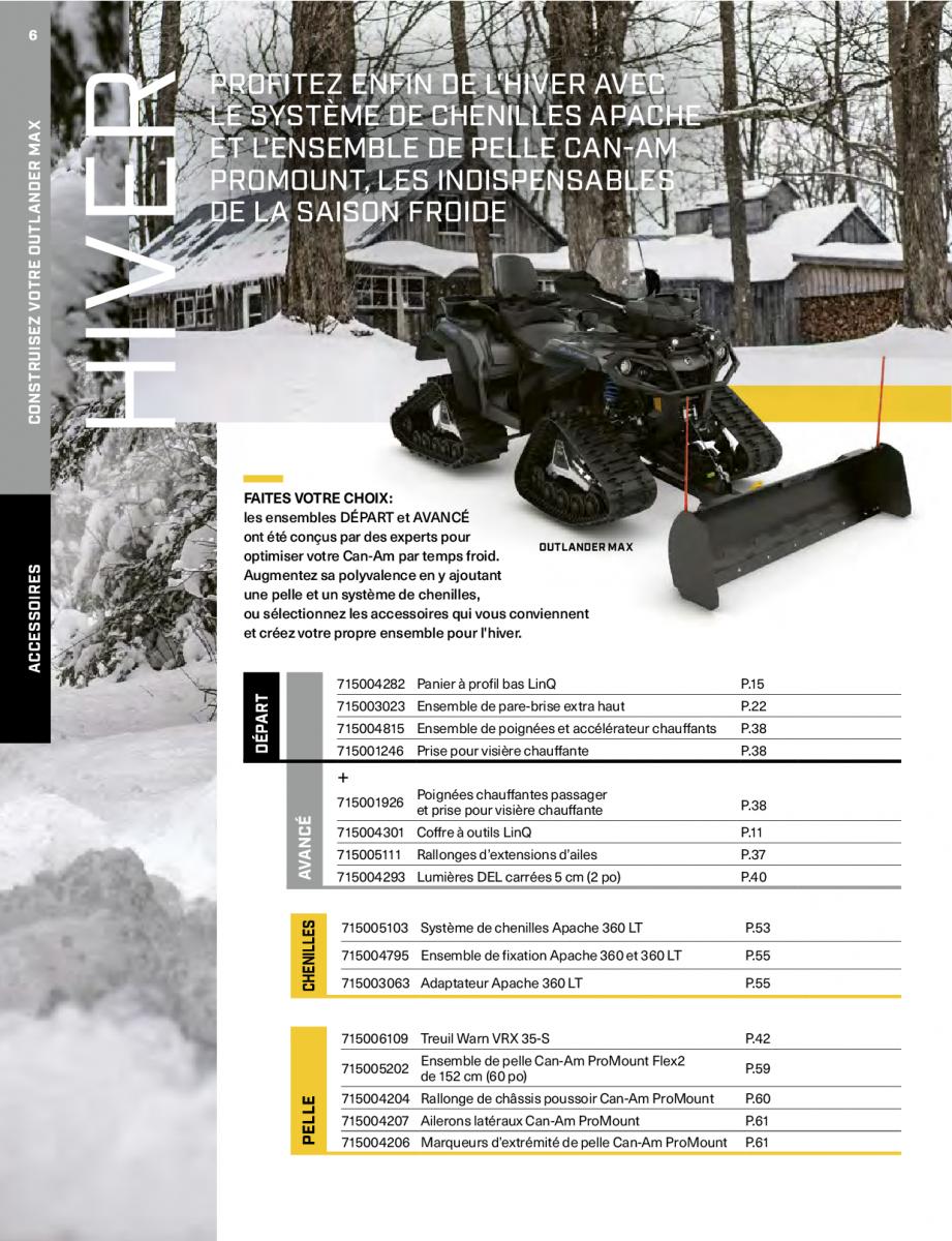 catalogue-can-am-2021-accessoires-vêtements-quad-motricity08