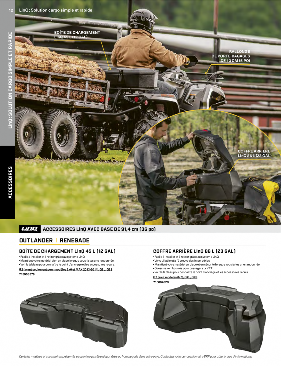catalogue-can-am-2021-accessoires-vêtements-quad-motricity14
