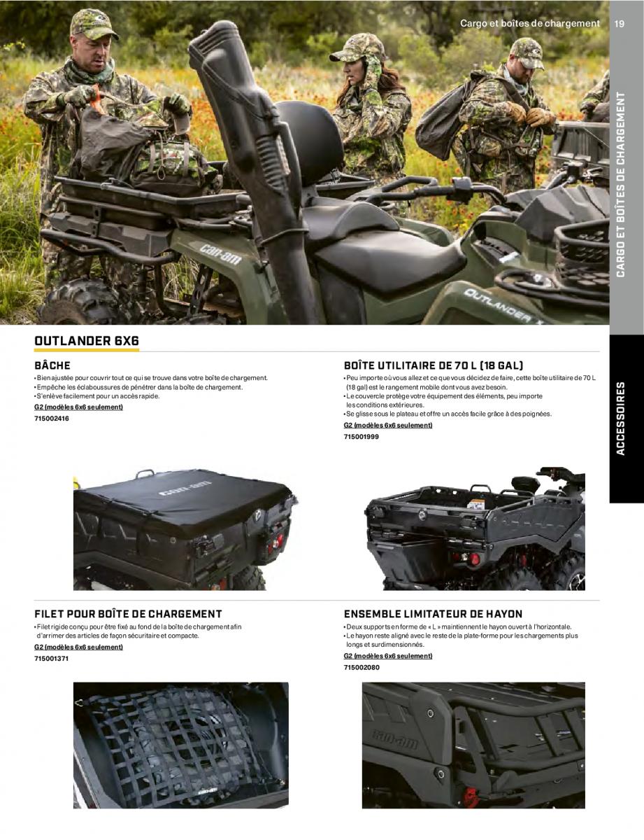 catalogue-can-am-2021-accessoires-vêtements-quad-motricity21
