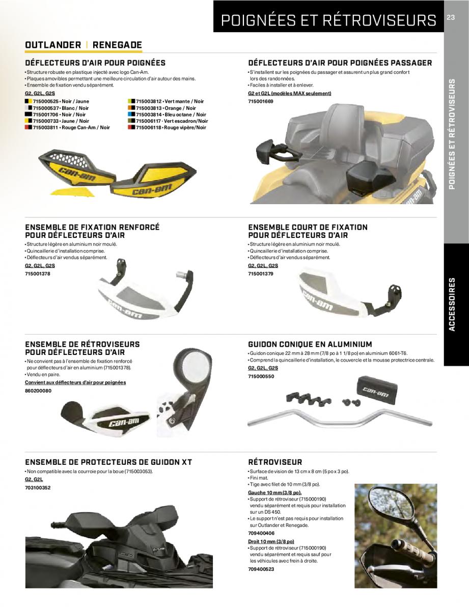 catalogue-can-am-2021-accessoires-vêtements-quad-motricity25