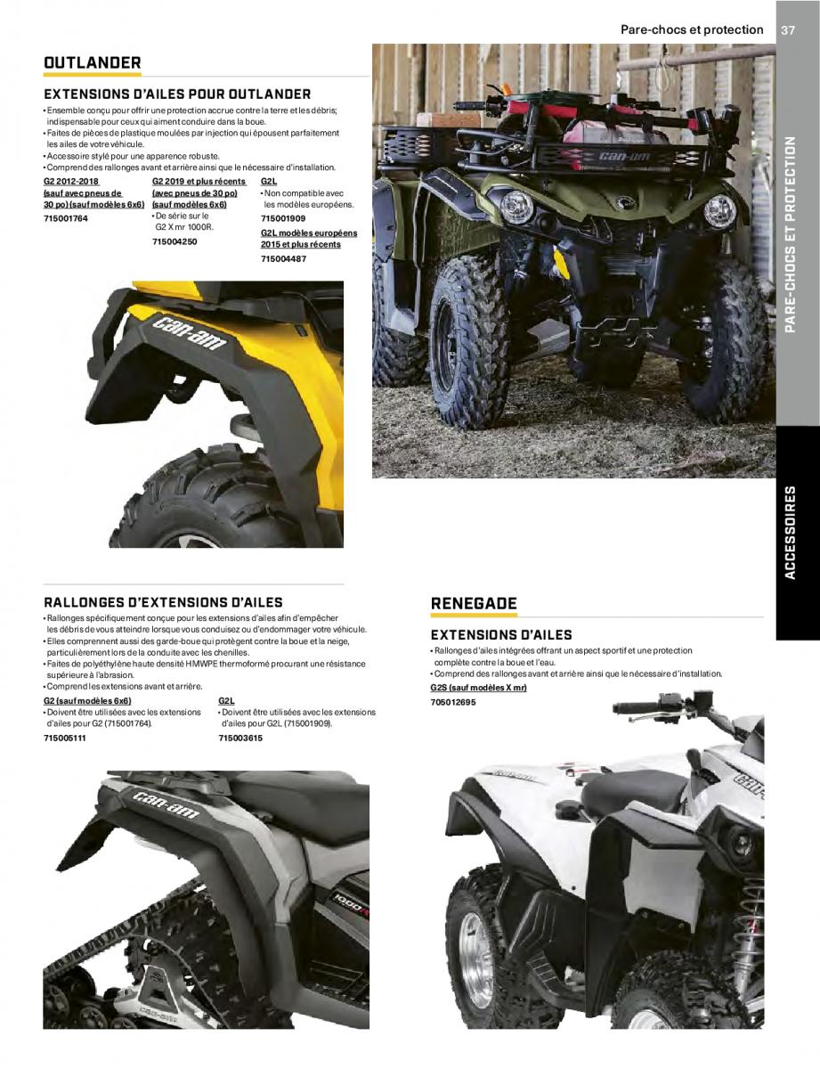 catalogue-can-am-2021-accessoires-vêtements-quad-motricity39