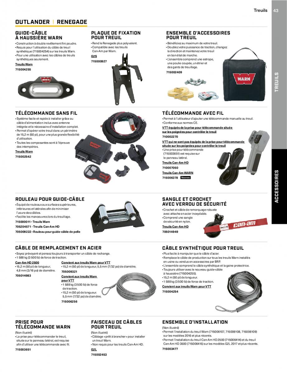 catalogue-can-am-2021-accessoires-vêtements-quad-motricity45