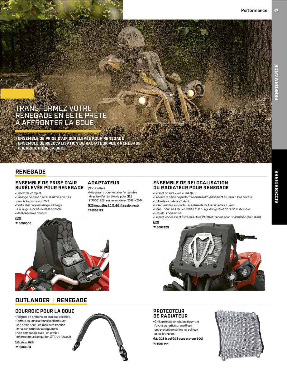 catalogue-can-am-2021-accessoires-vêtements-quad-motricity49
