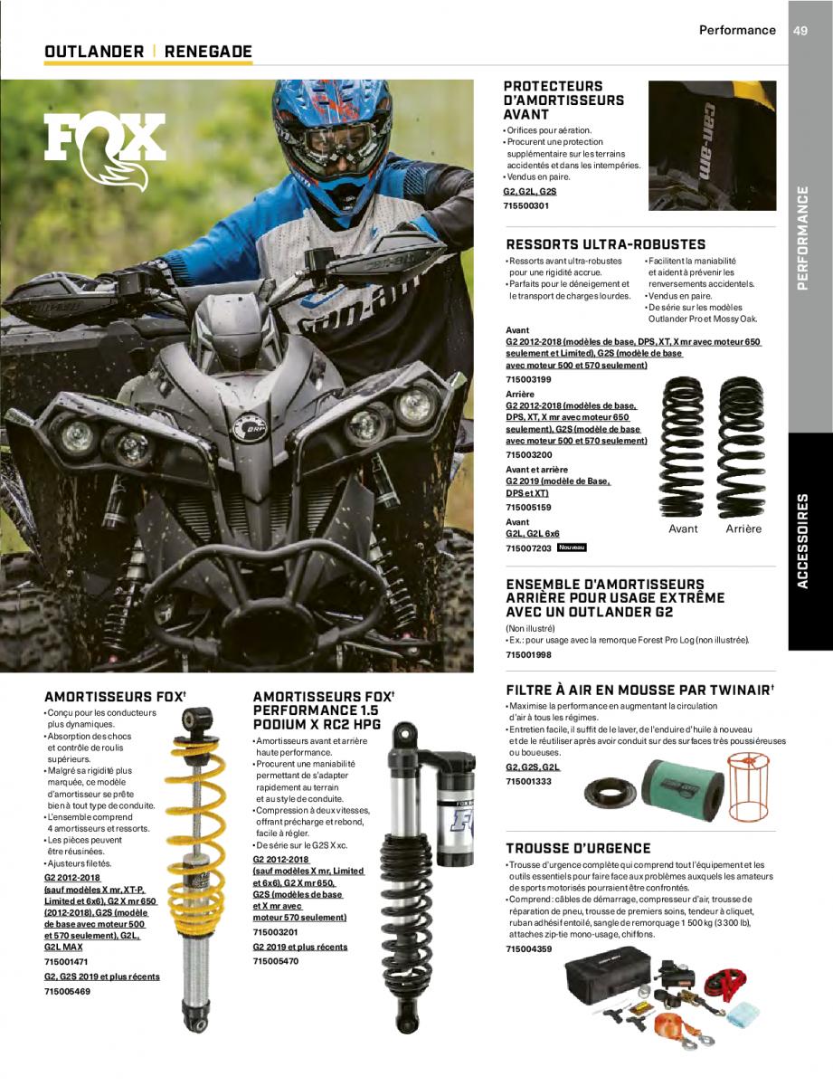 catalogue-can-am-2021-accessoires-vêtements-quad-motricity51