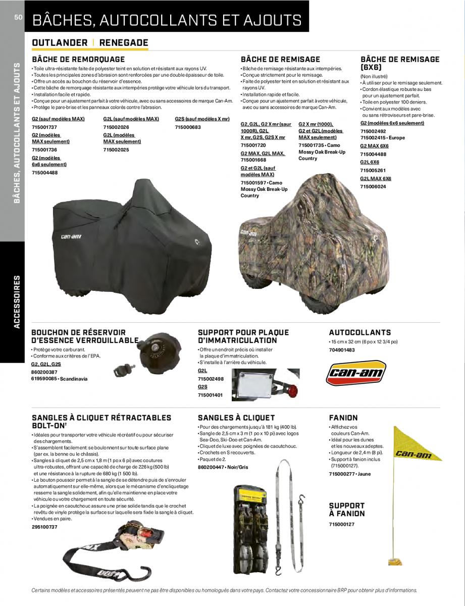 catalogue-can-am-2021-accessoires-vêtements-quad-motricity52