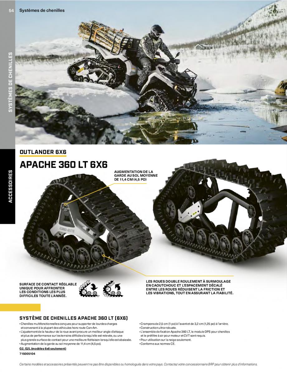 catalogue-can-am-2021-accessoires-vêtements-quad-motricity56