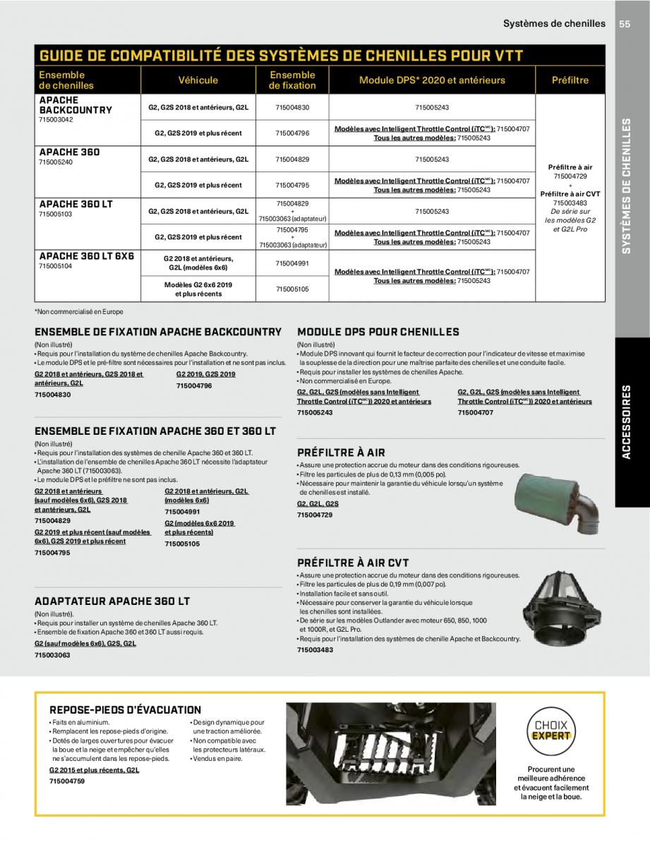 catalogue-can-am-2021-accessoires-vêtements-quad-motricity57