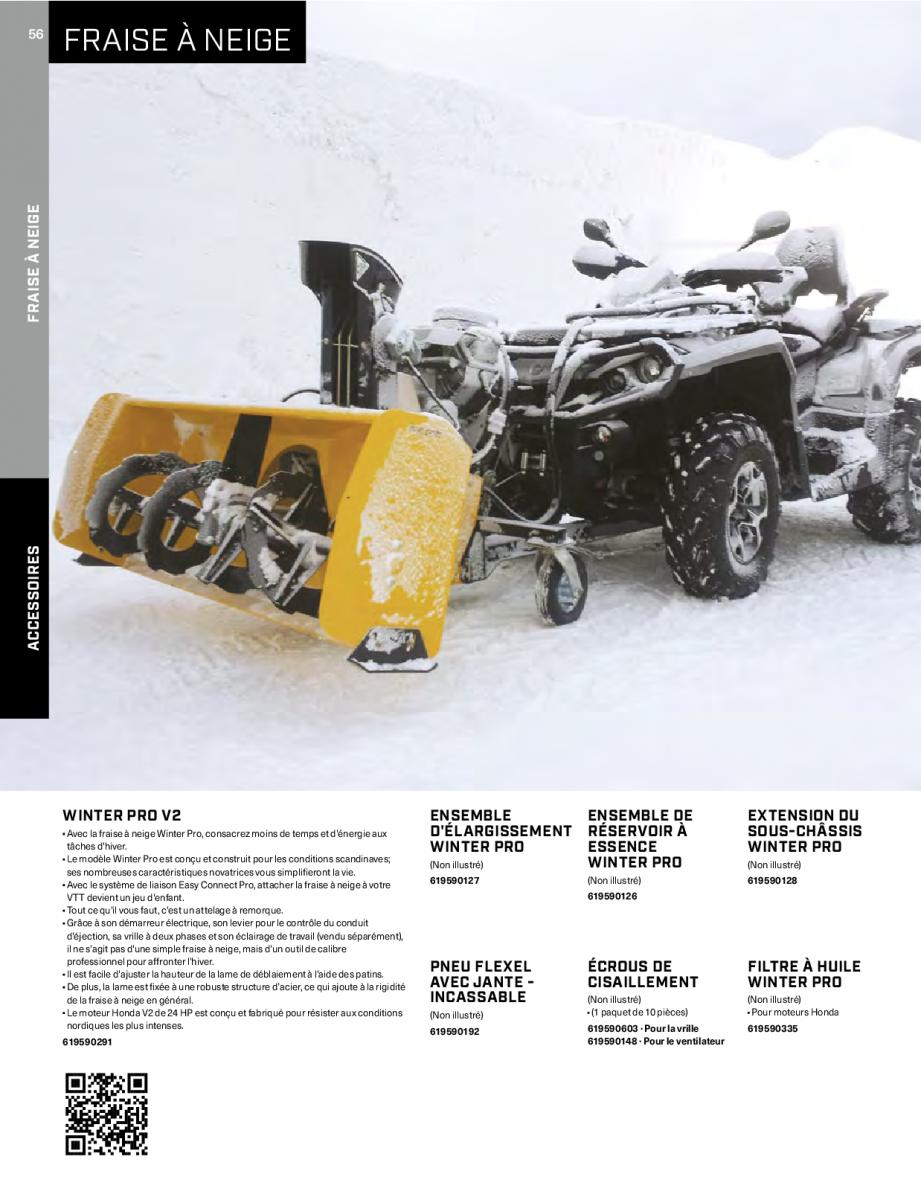 catalogue-can-am-2021-accessoires-vêtements-quad-motricity58