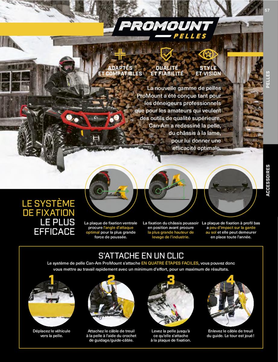 catalogue-can-am-2021-accessoires-vêtements-quad-motricity59