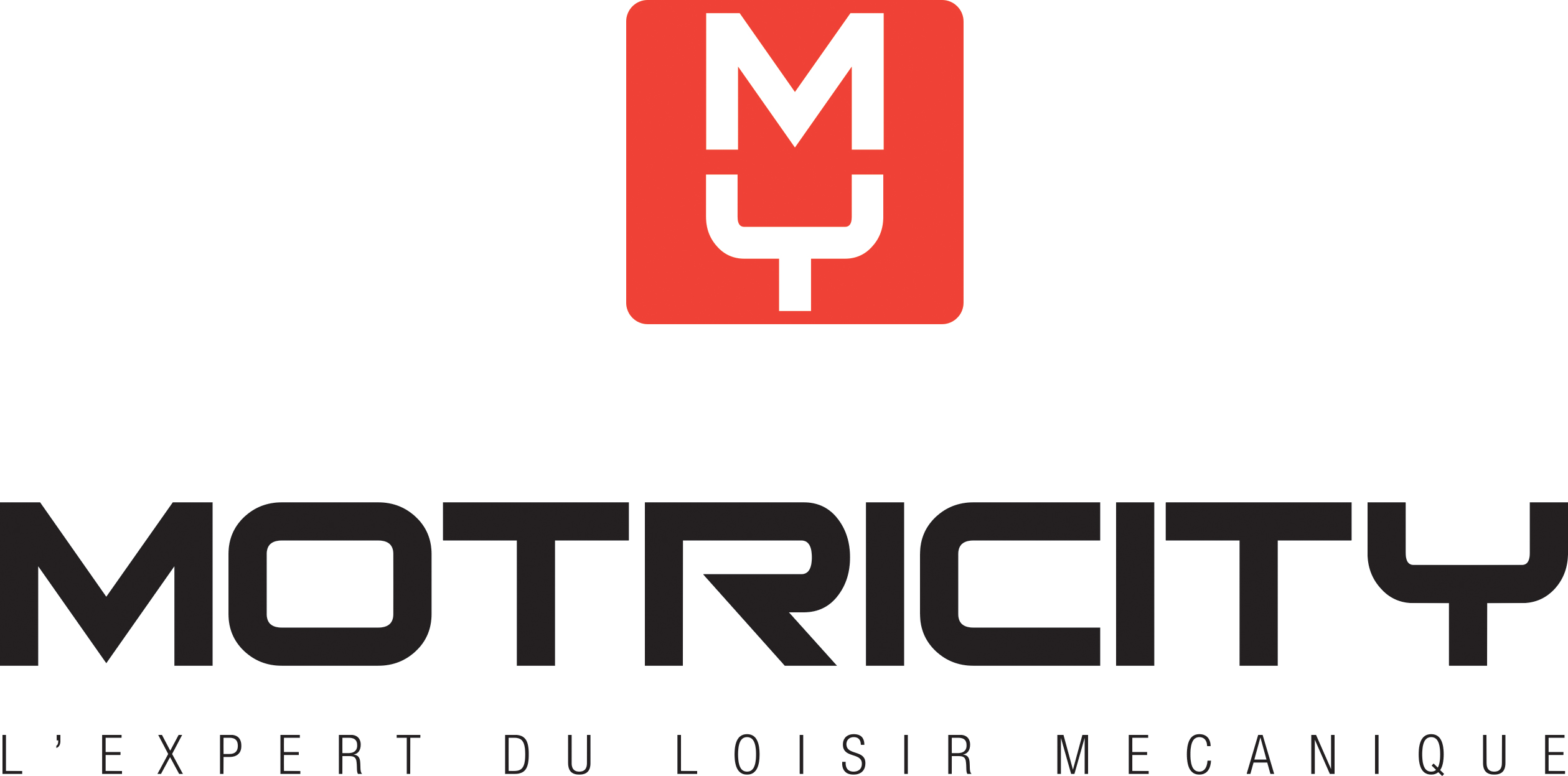 logo motricity